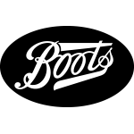 bootsblack