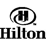 hiltonblack
