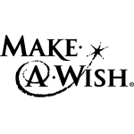 makeawishblack