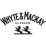 whytemackayblack